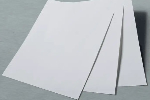 blank continuation sheets